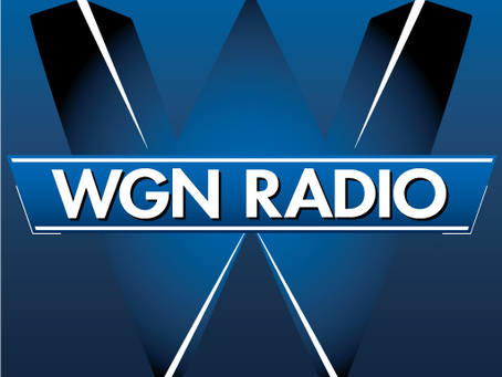 House of Trade on WGN Radio 720 Business Lunch with John Williams