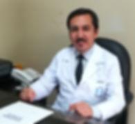 Dr. Contreras