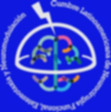 Cumbre Latinoamericana de Neurocirugia F