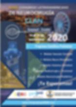 CLAN 2020.jpg