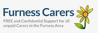 furness carers.jpg