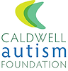 Caldwell-autism-logo-header-size.png