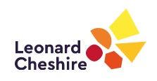 Leonard Cheshire .jpg