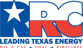 Texas Rail Road Commission Takes Center Stage
