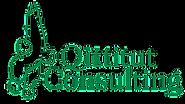 logo-qittitut.png