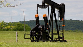 Considerations for Oil Producers During COVID-19