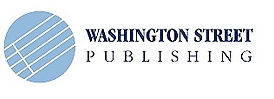 Washington Street logo.jpg