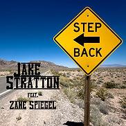Step Back Artwork - Final.jpg
