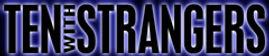 tws logo rev - small.jpg