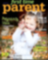 first time parent magazine cover.png