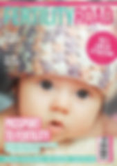 fertility road cover 2.jpg