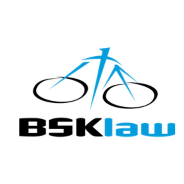 BSK Law