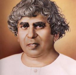 Sadhu T.L Vaswani