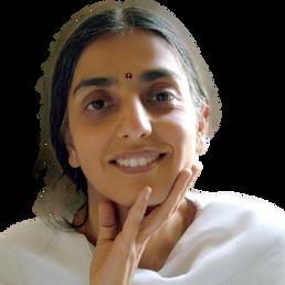 Didi Krishna Kumari