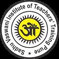 SVITT Logo_edited.png