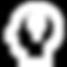 head-lightbulb-outline.png
