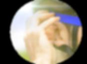 gafas_de_sol_enrollables