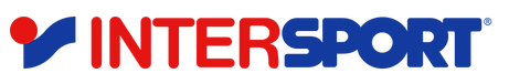 Intersport_logo_logotype.png