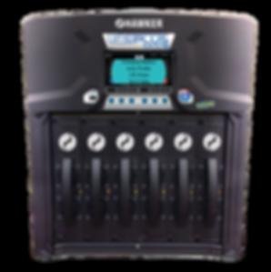 LifePlus MOD3 6-bay_HR_clipped_rev_1.png