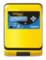 LifeTech MOD1 3-bay_HR_clipped_rev_1.png
