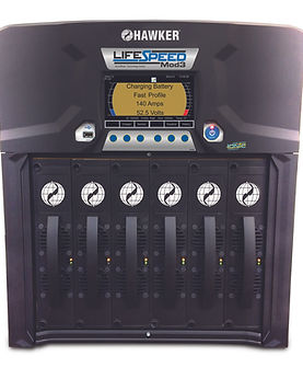 LifeSpeed MOD3 6-bay_HR.jpg