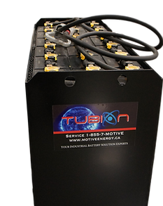 Tubion Industrial Battery.png