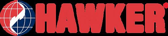 Hawker Logo PMS 186-655_clipped_rev_1.pn