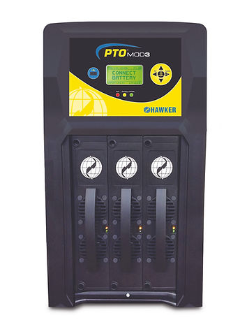 PTO MOD3 3-bay_HR.jpg
