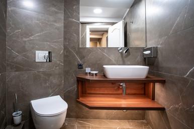 Koupelna mezonet.jpg