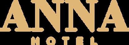 Anna_logo_zlata.png