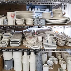 nature-imprint-atelier-etagere-produits.