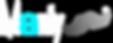 logo manly fond noir ss paillette.png