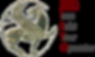 logo_ISTO.png