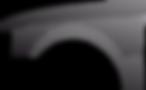 Крышка багажника-стоимость покраски.png