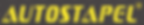 Автостапель лого.png