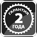 ГАРАНТИЯ_edited.png