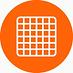 1858_-_Grid-512.png