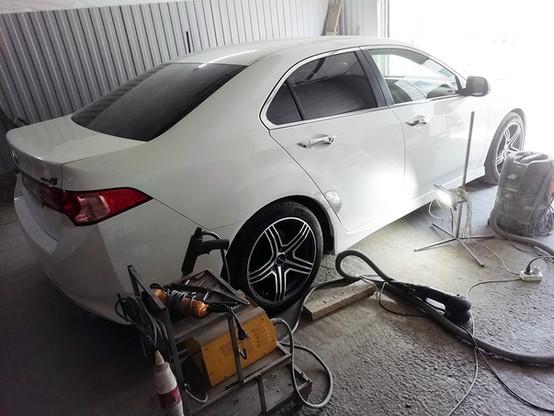 Автоделов ремонт хонда.jpg