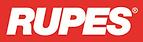 Рупис лого.png