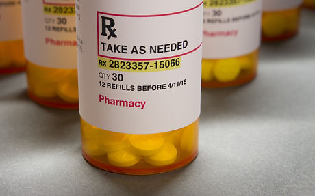 Prescription%20labels_edited.jpg