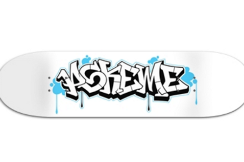 PSKEME X VICTIM COLLAB