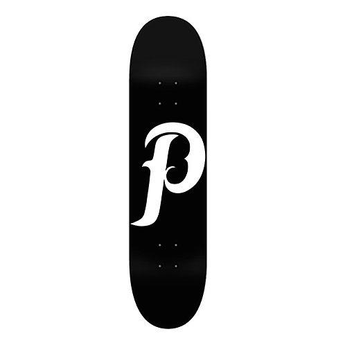 PSKEME P-16