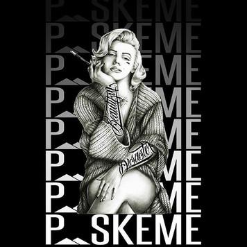 PSKEME Monroe