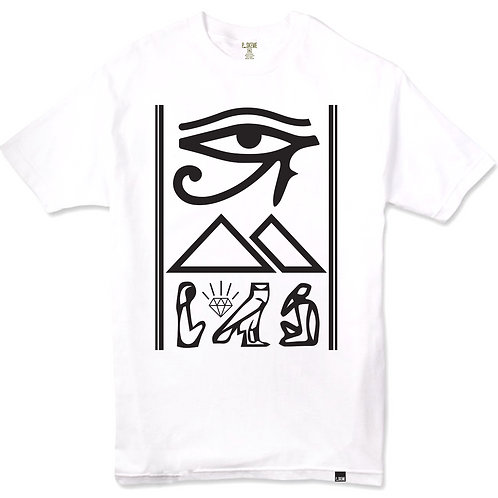 All Seeing Eye T