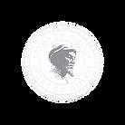Logo sin Fondo II.png