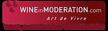 WIM-logo-en.png