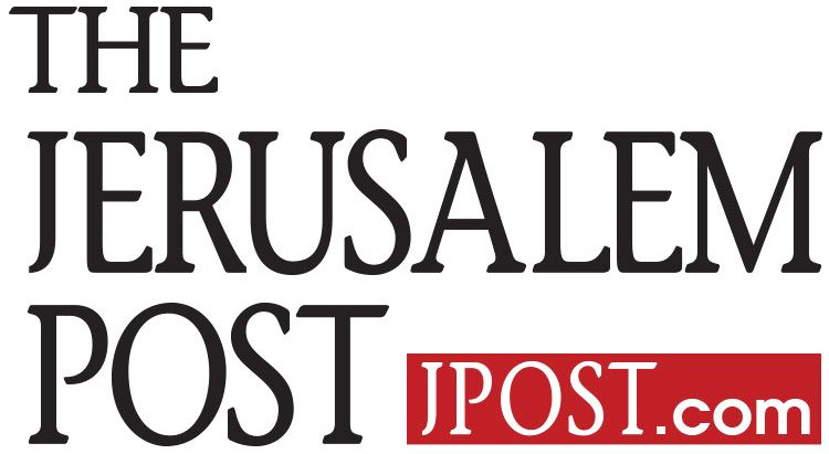 Jerusalem Post - Wine talk:                 What Bobal & Rambam have in common