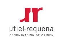 Viña Memorias - D.O. Utiel-Requena