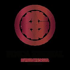 FINCA ZEREZAL by Vina Memorias
