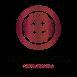 FINCA ZEREZAL by Viña Memorias
